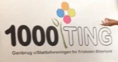 1000-ting